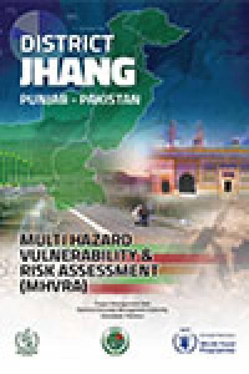 Jhang MHVRA Atlas