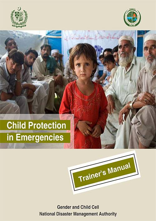 Child Protection in Emergencies