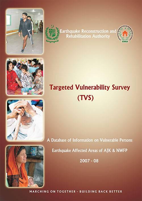 TVS Report 2009